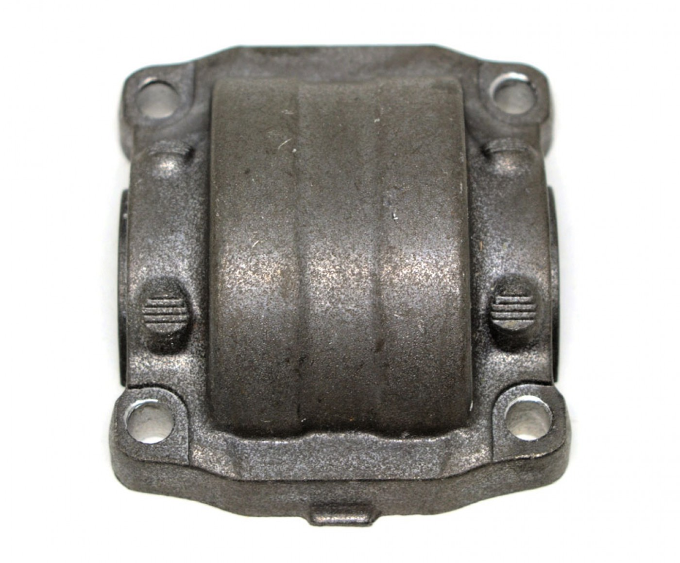 Spodní kryt motoru Stihl MS 171 MS181 MS 211