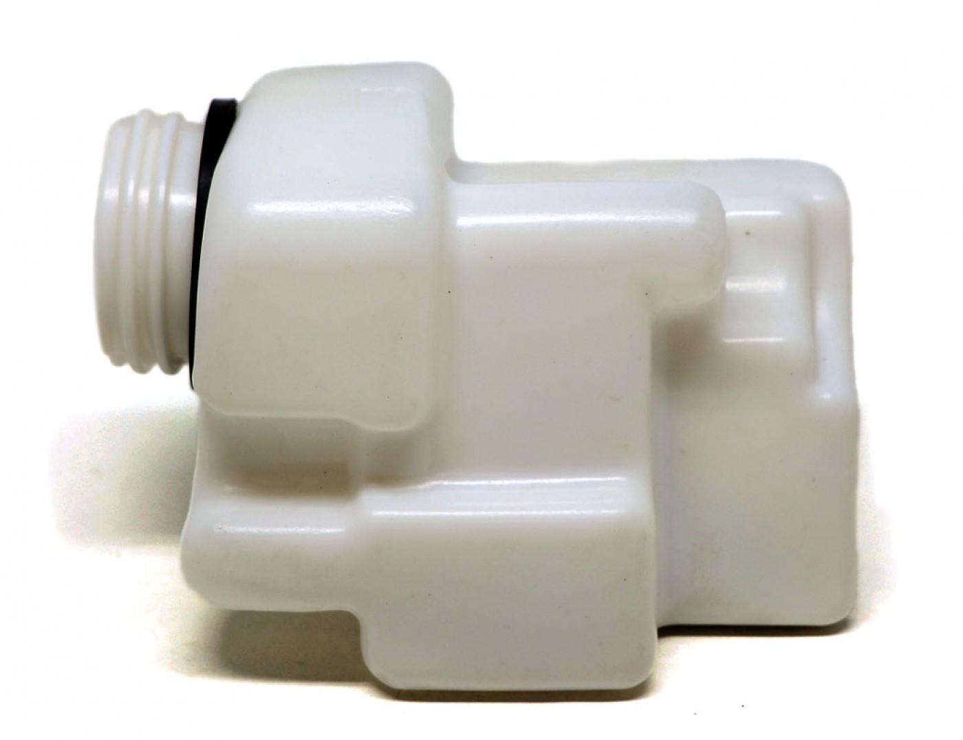 Palivová nádrž Stihl MS170 MS180 017 018