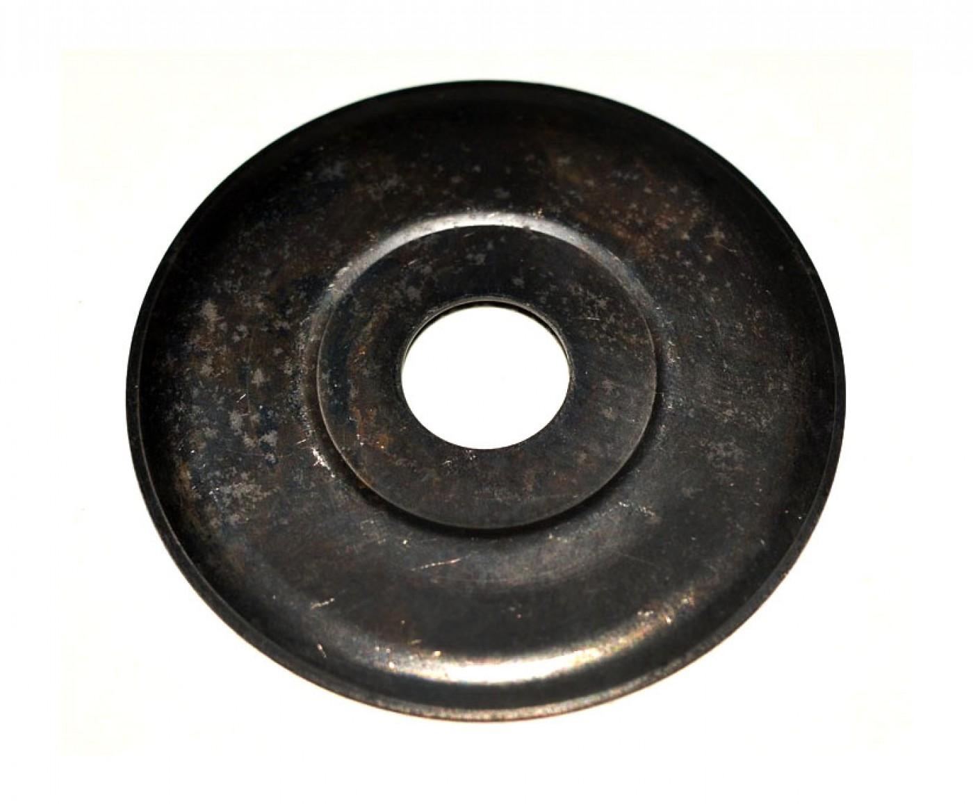 Podložka pod spojku Stihl MS170 MS180 017 018