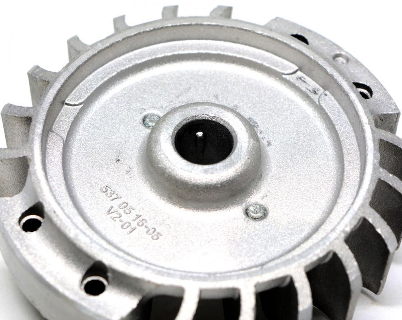 Ventilátor Husqvarna 365 X-torq 372 X-torq