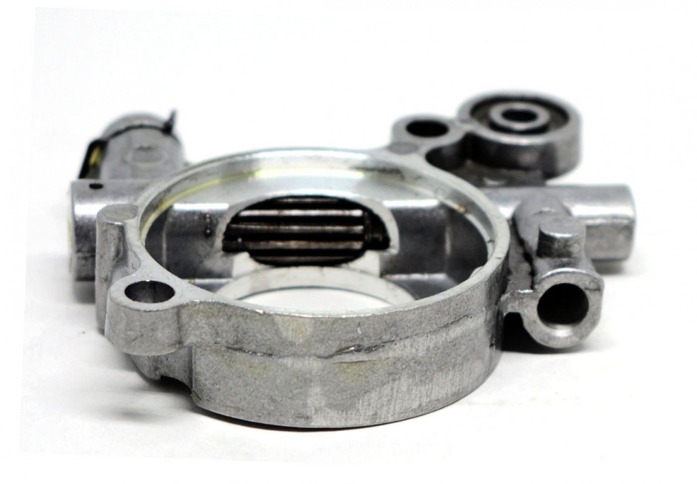 Olejové čerpadlo Husqvarna 365 X-torq 372 X-torq