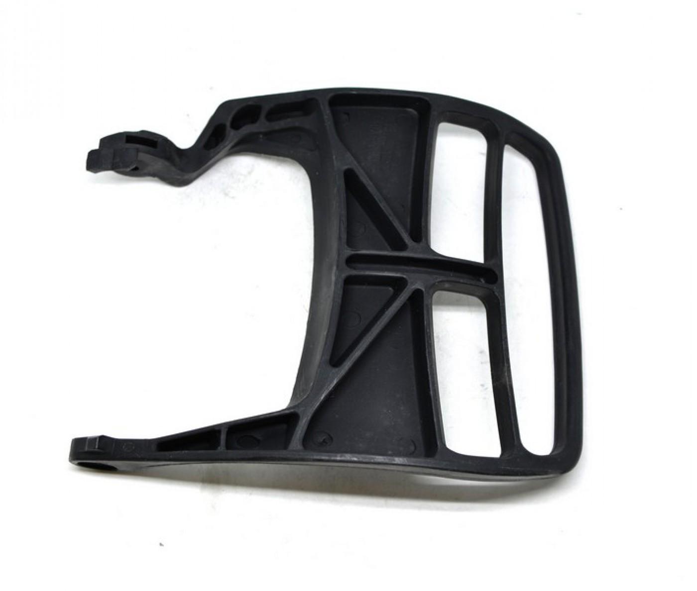 Páka brzdy Stihl MS261