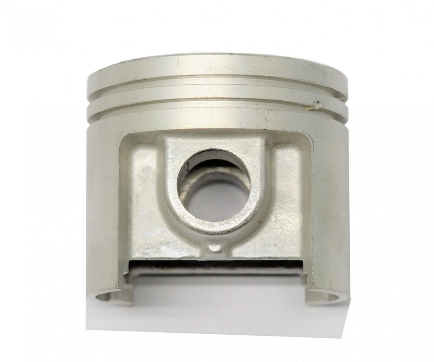 Kompletní píst Stihl 042AV - 49 mm
