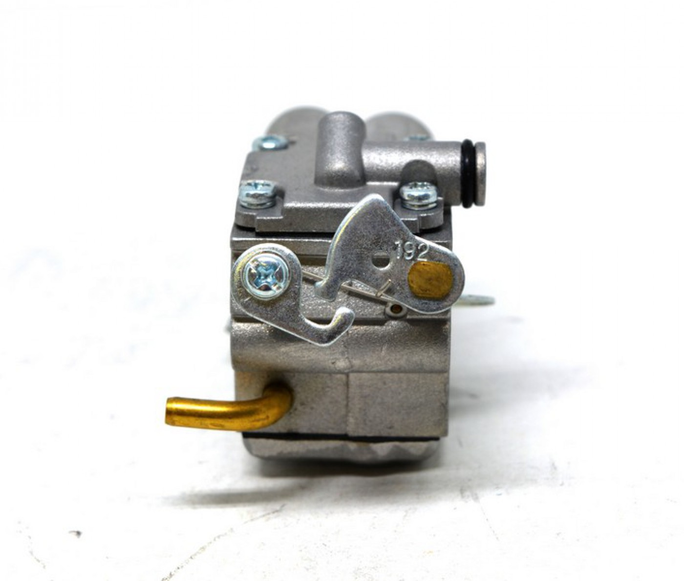 Karburátor Stihl MS 261