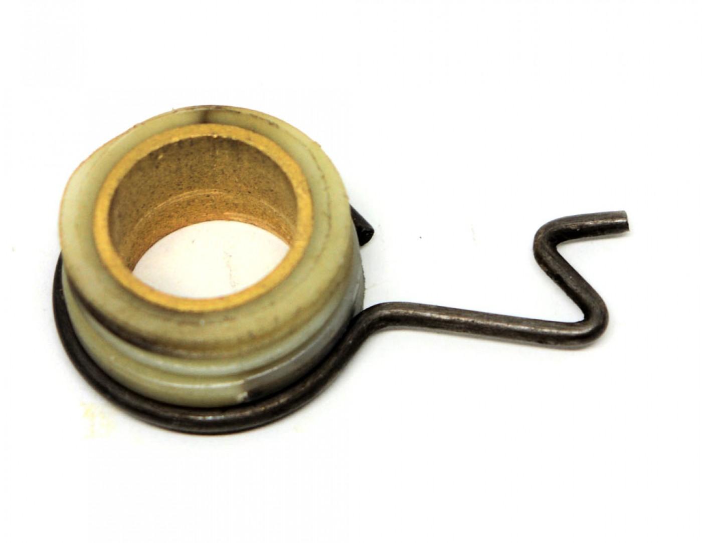 Šnek olejového čerpadla Stihl MS 171 MS 181 MS 211