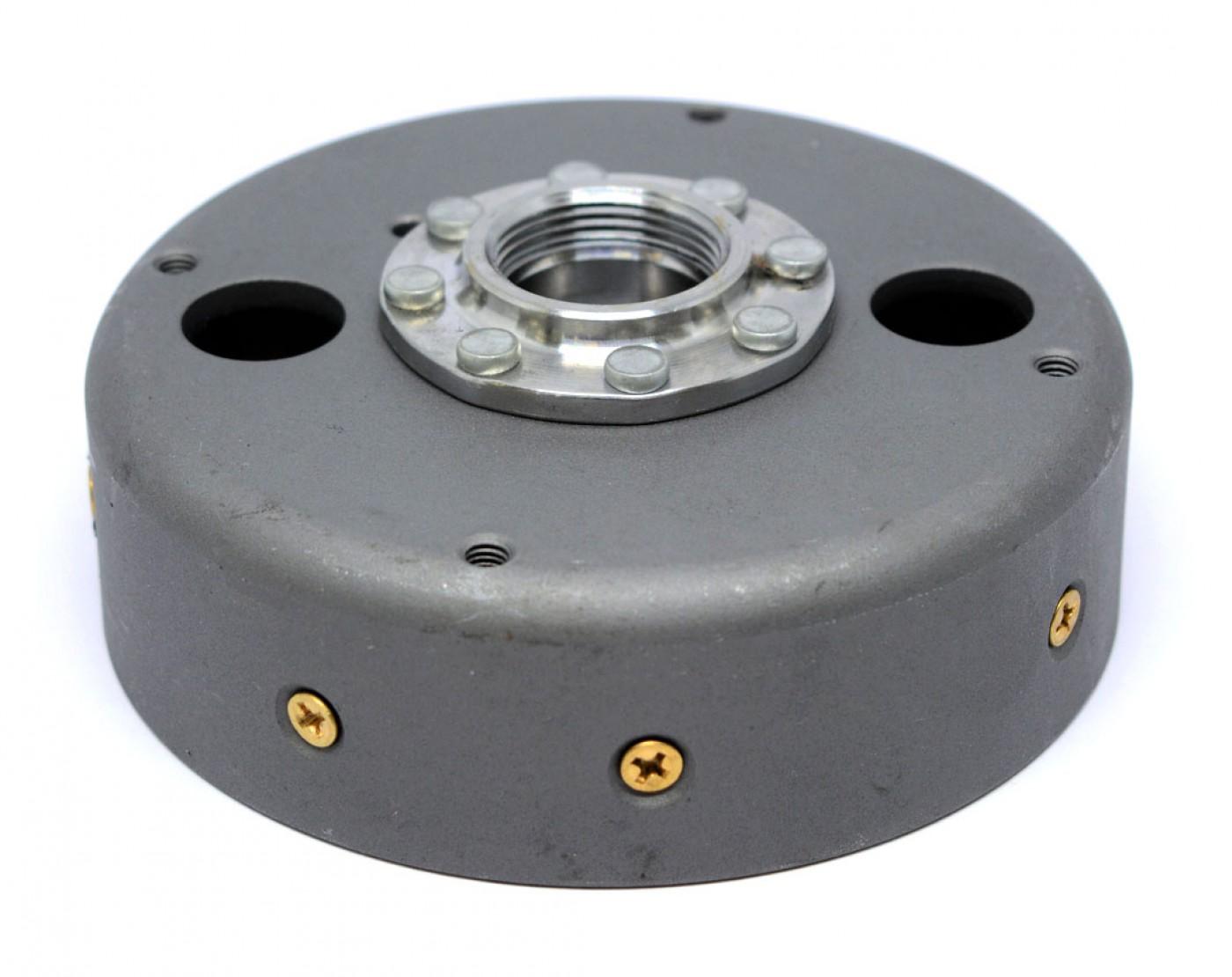 Ventilátor Stihl 070 090