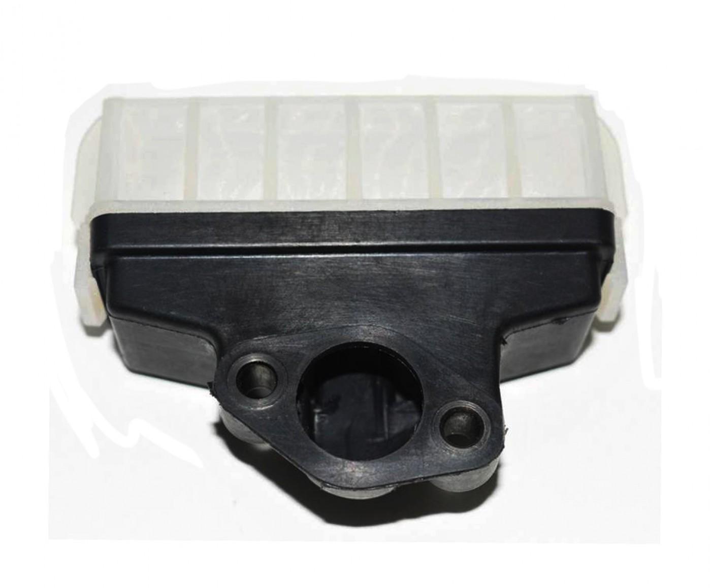 Držák filtru Stihl MS210 MS230 MS250