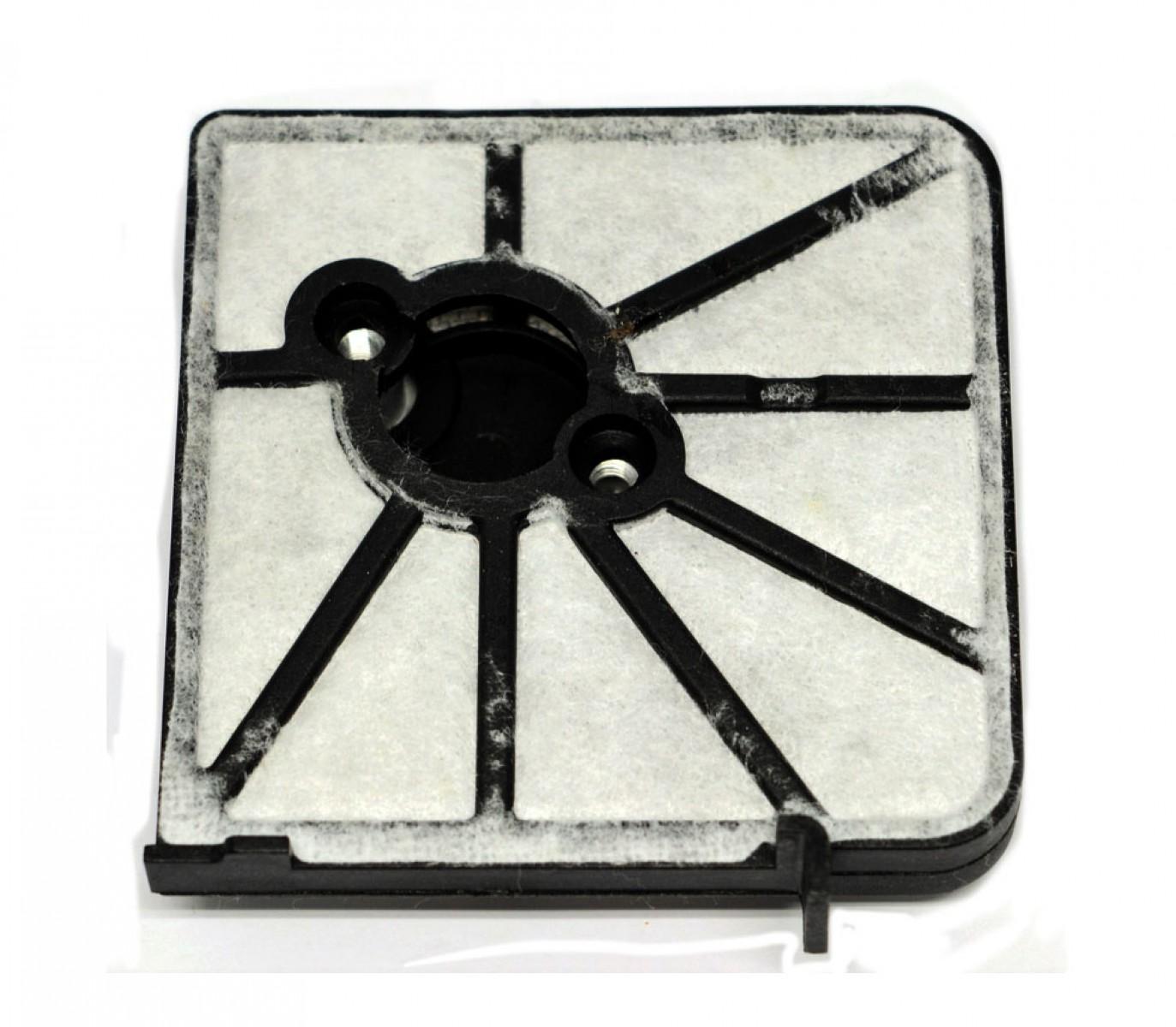 Vzduchový filtr Stihl 045,056