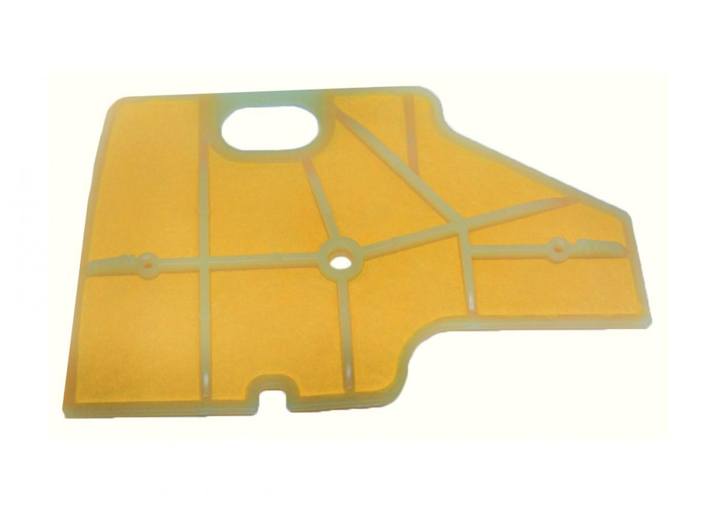 Vzduchový filtr Stihl 070 090