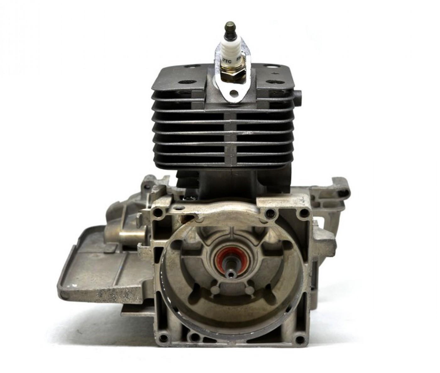 Motor Stihl FS120