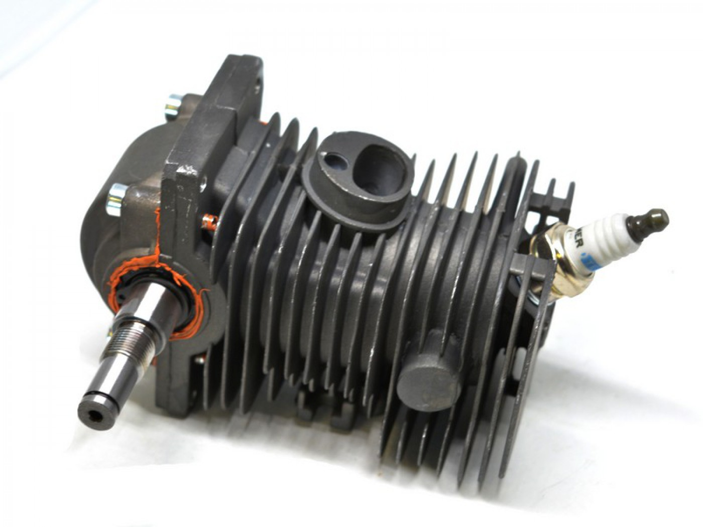 Motor Stihl MS180 018 - UŠETŘÍTE 750 KČ