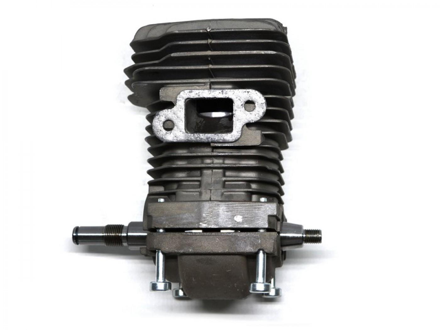 Polomotor Stihl MS250 025