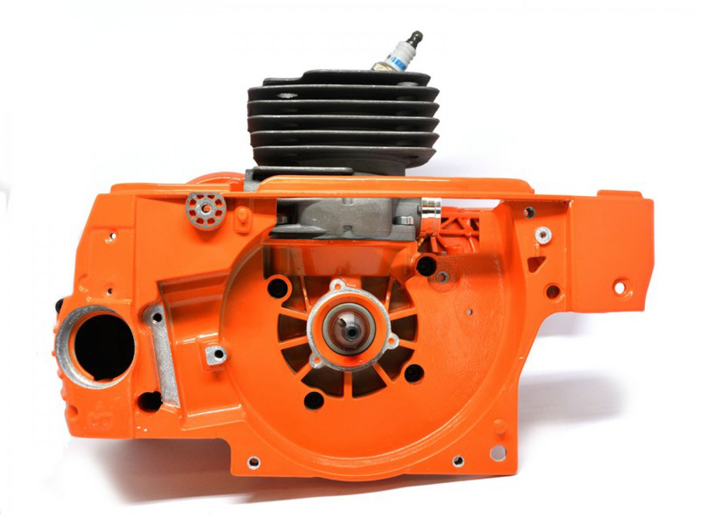Motor Husqvarna 365 + kliková skříň + UŠETŘÍTE 700 Kč TYP O