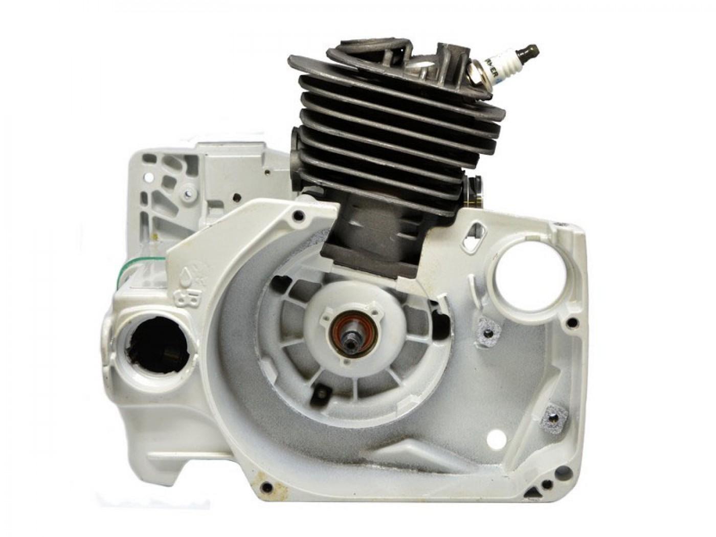 Stihl MS 360 036 motor + kliková skříň AKCE