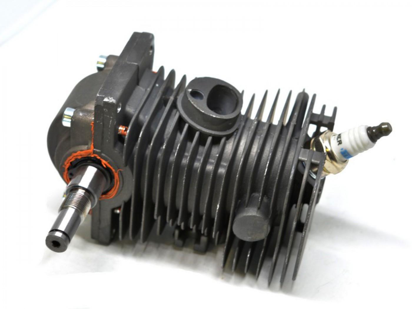 Motor Stihl MS 170 017 SUPER AKCE sleva 1200 Kč