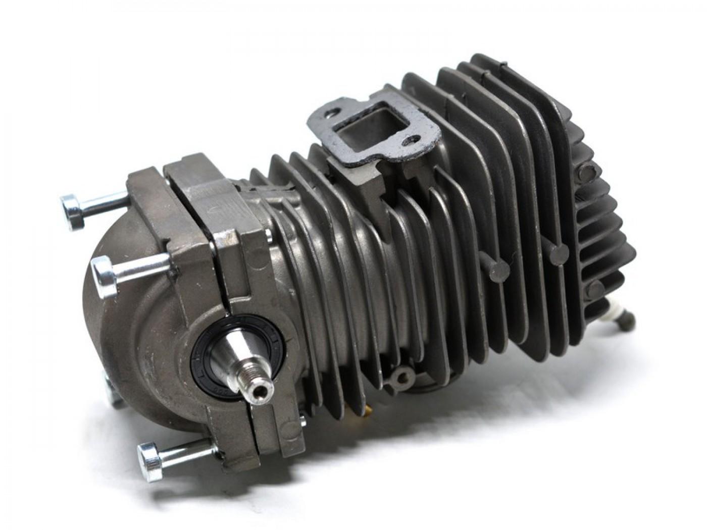 Polomotor Stihl MS230 023 MS 210 021 SUPER AKCE sleva 1300 Kč
