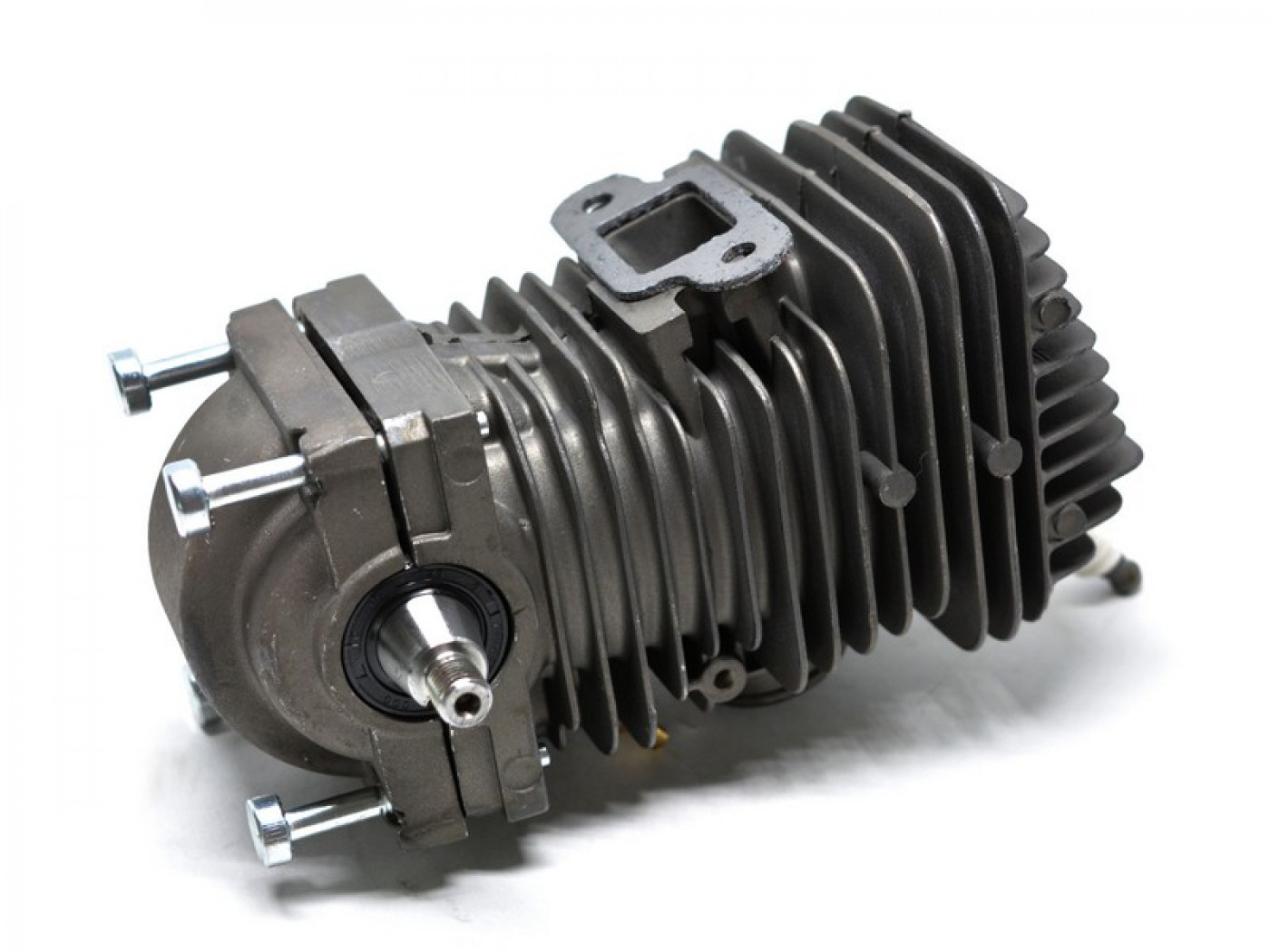 Motor Stihl MS230 023 MS 210 021 SUPER AKCE sleva 1300 Kč