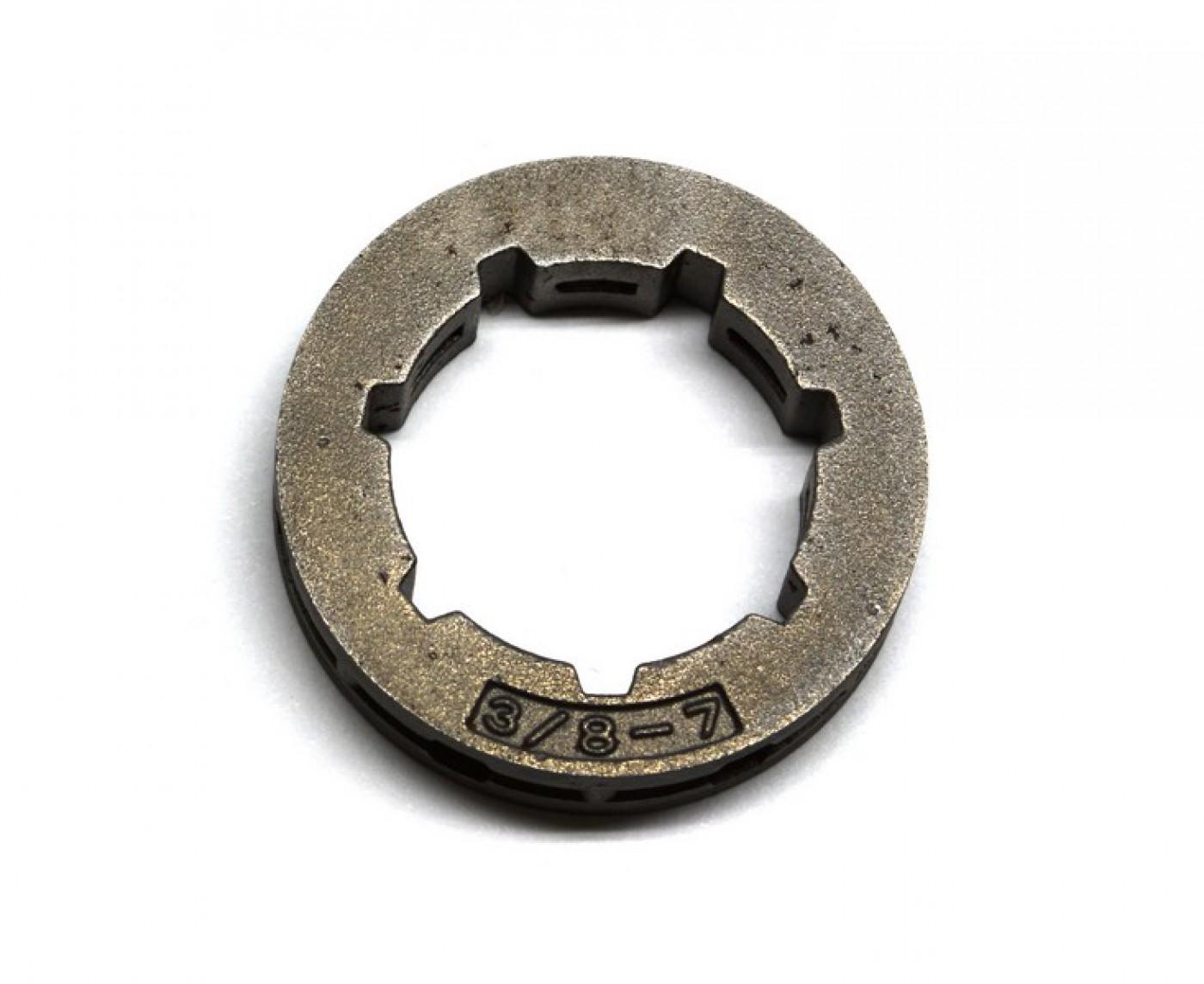 """Výměnný prstenec 68210 do řetězky 3/8""""x 7 - STD 7"""