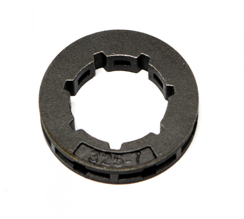 """Výměnný prstenec 13624 do řetězky .325""""x9 - STD 7"""