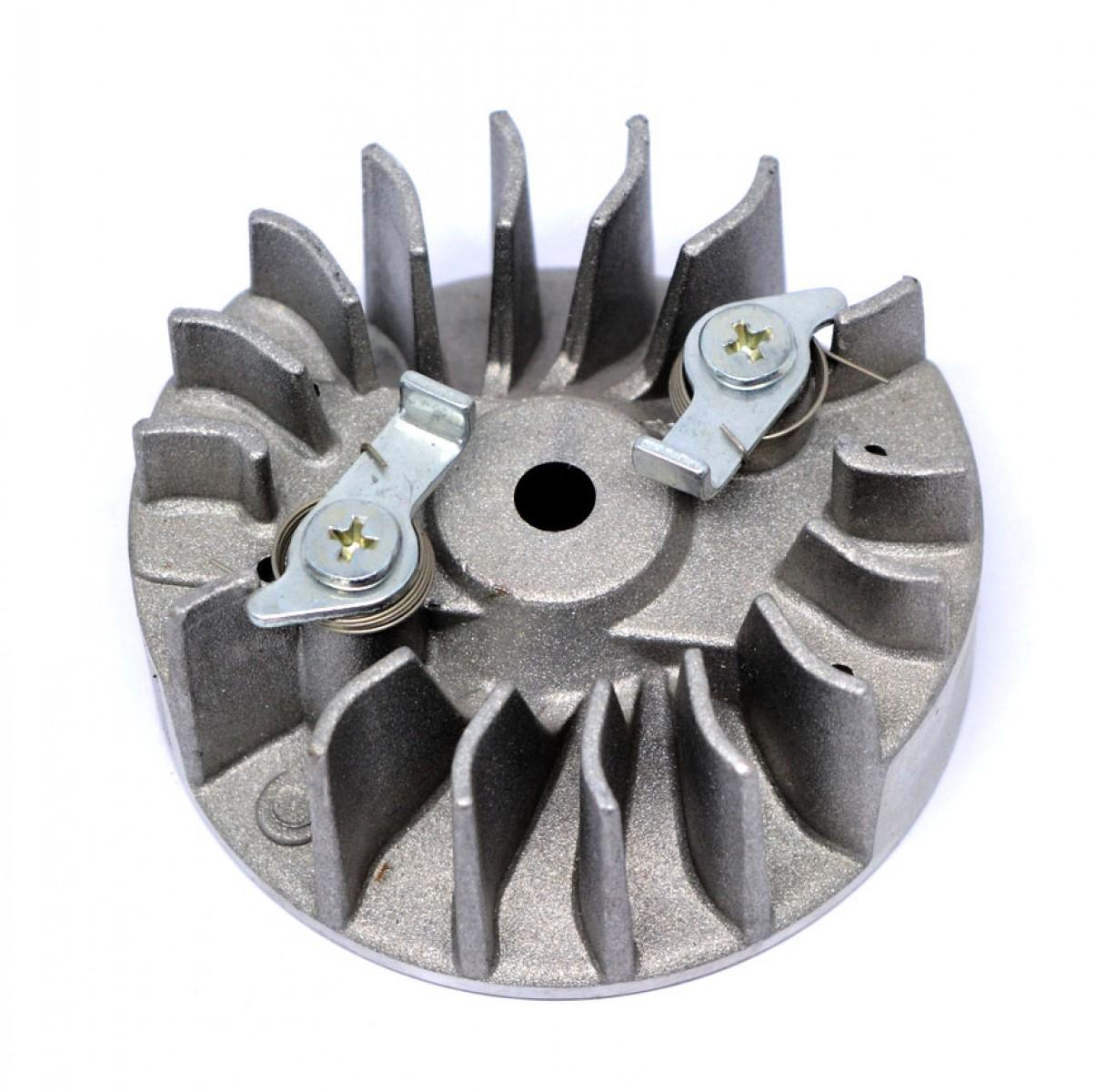 Ventilátor Jonsered CS2138