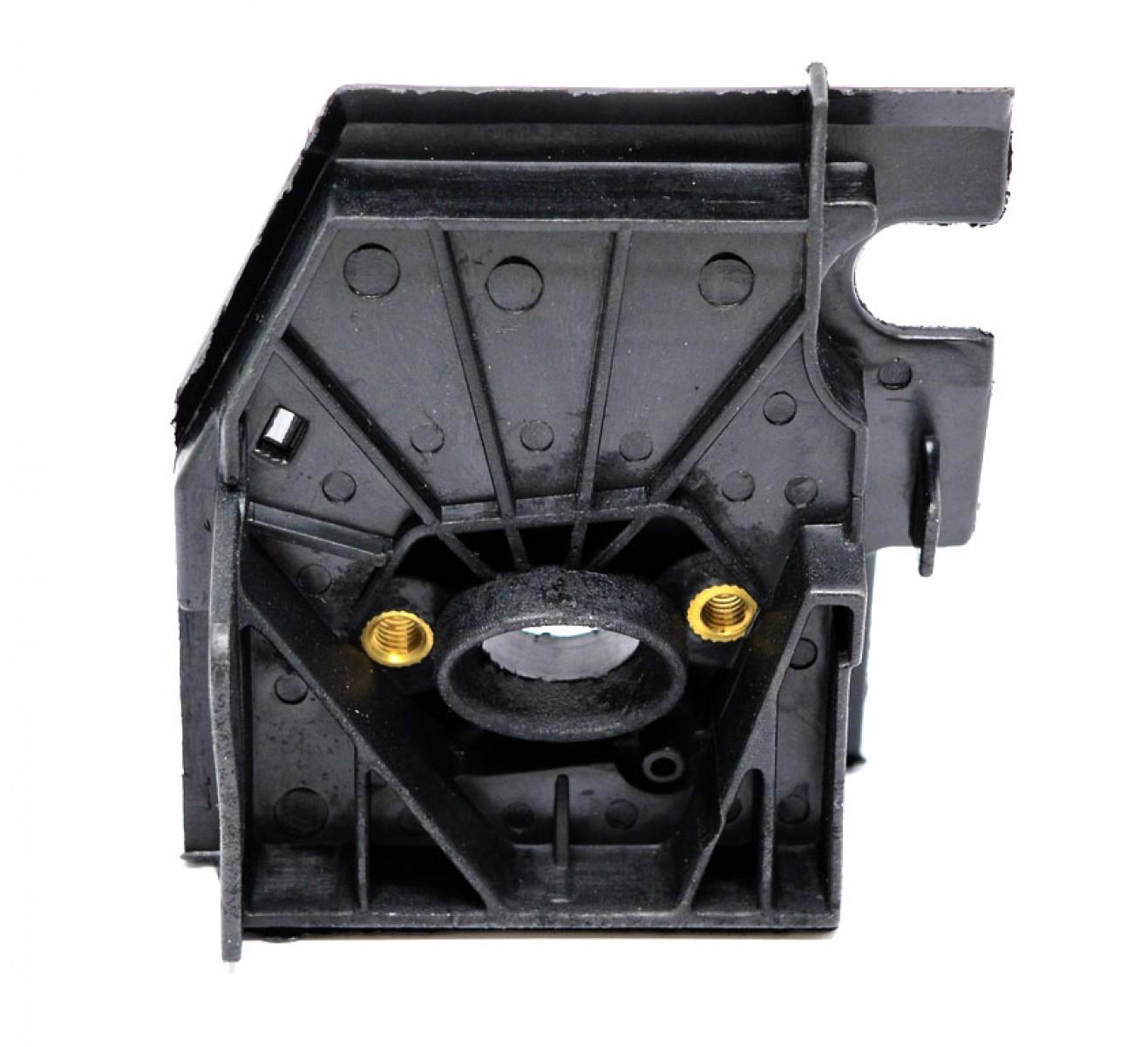 Příruba karburátoru Jonsered 2036 2040