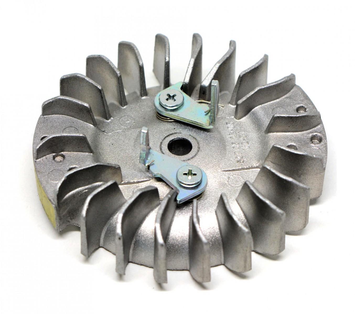 Ventilátor Jonsered CS2165 CS2165 EPA