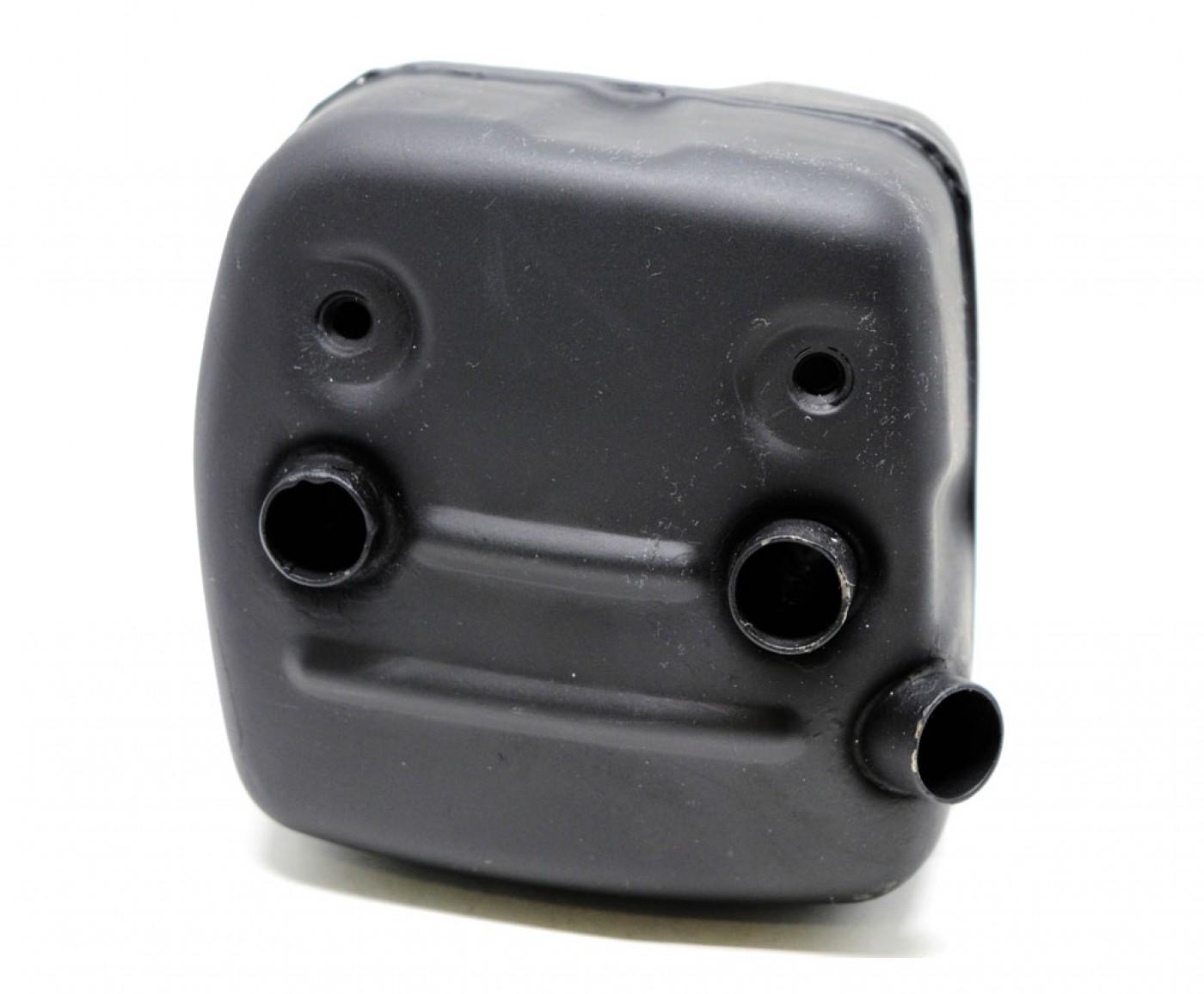 Výfuk Jonsered CS2165 CS2165 EPA