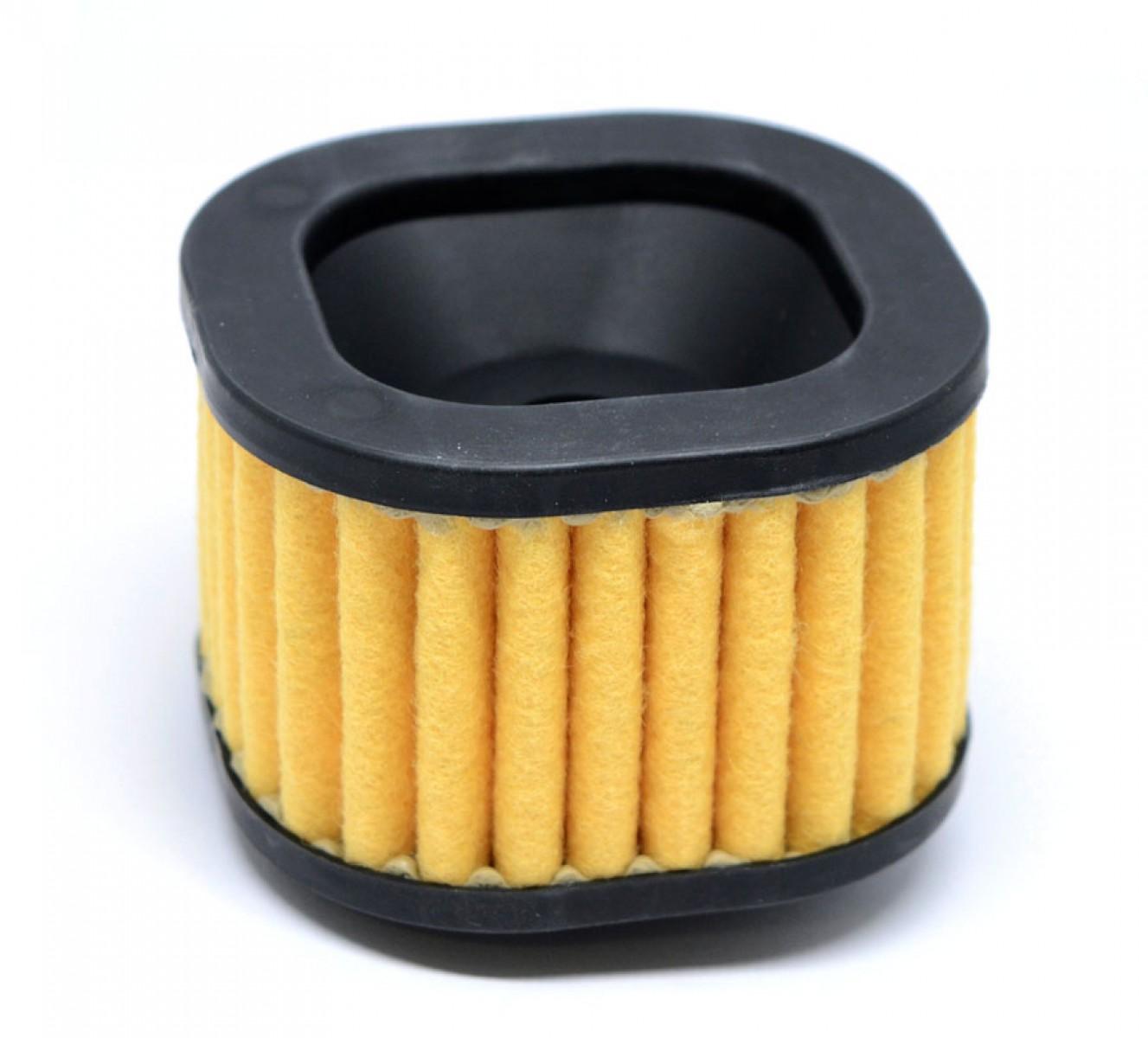 Vzduchový filtr typ 2 Jonsered CS2165 CS2165 EPA