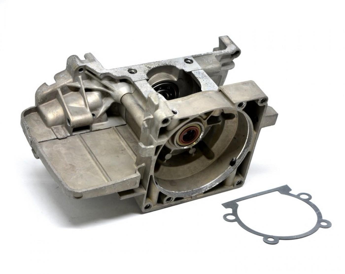 Kliková skříň Stihl FS120 FS200 FS250 FS300 FS350