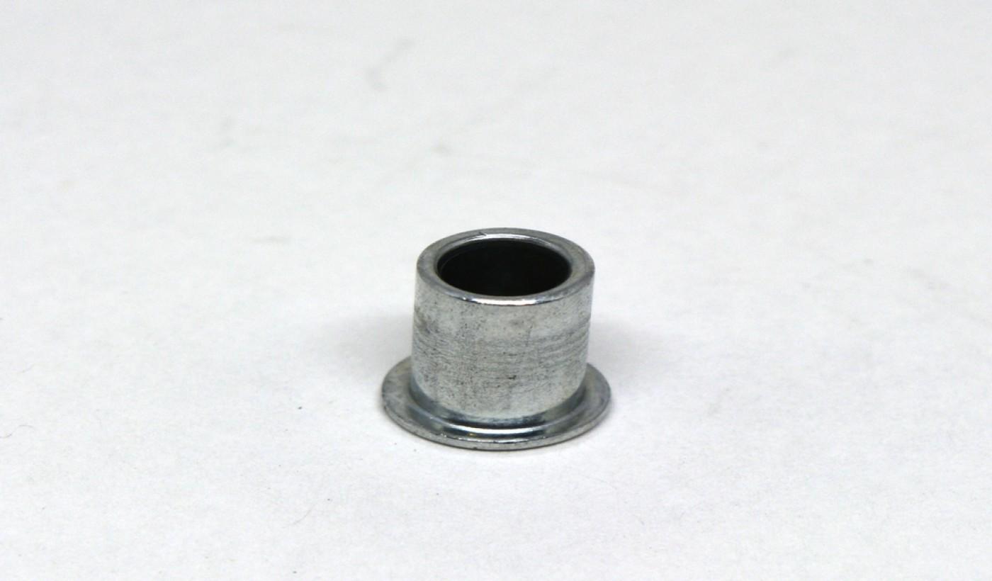 Průchodka páky brzdy Stihl MS361 341