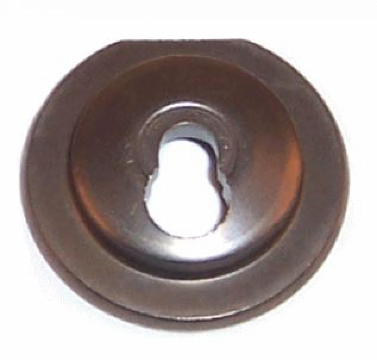 Jistící miska sacího ventilu Honda GX240 GX270 GX340 GX390 GX620 GX670