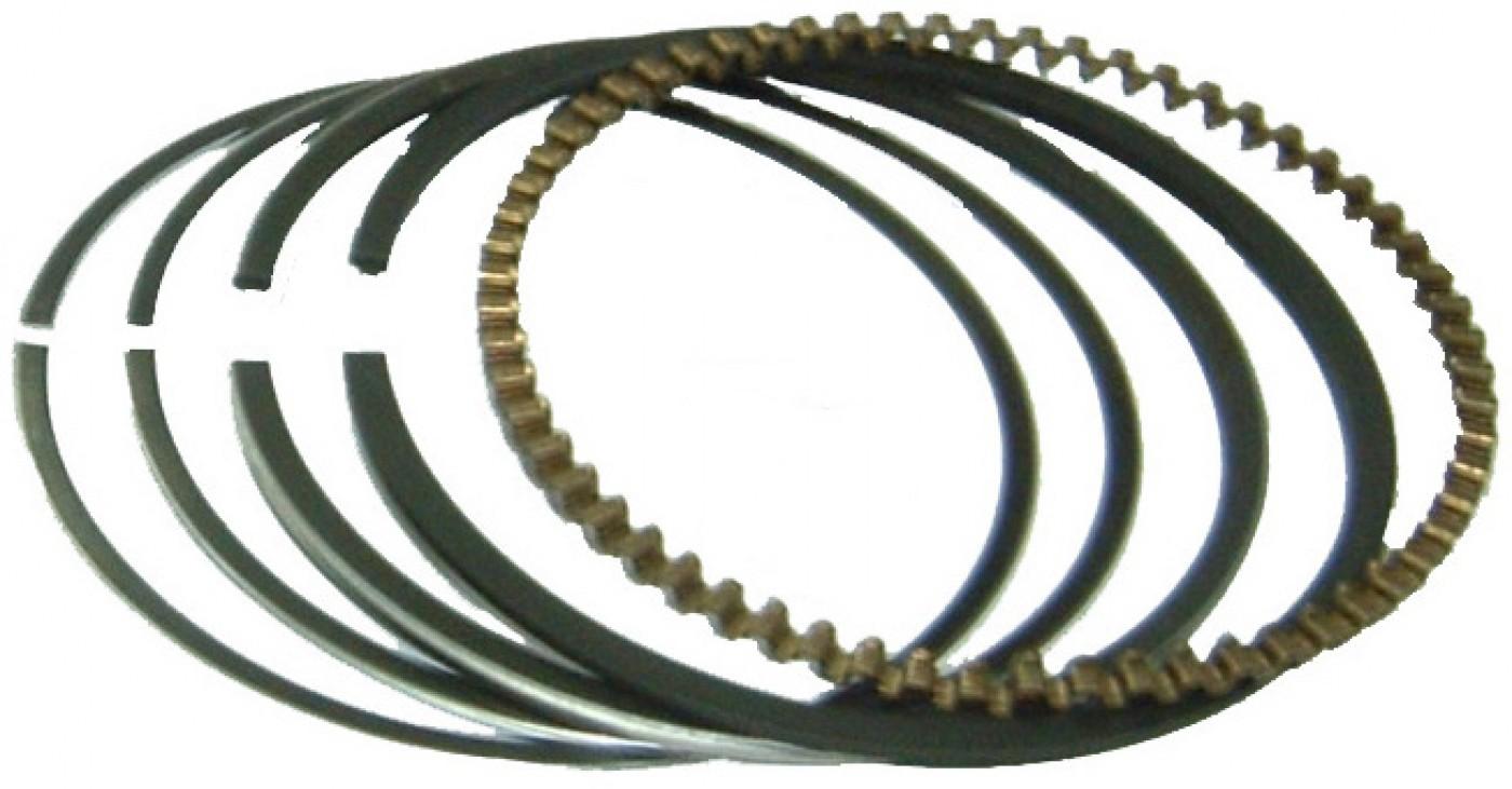 Pístní kroužky Honda GX270