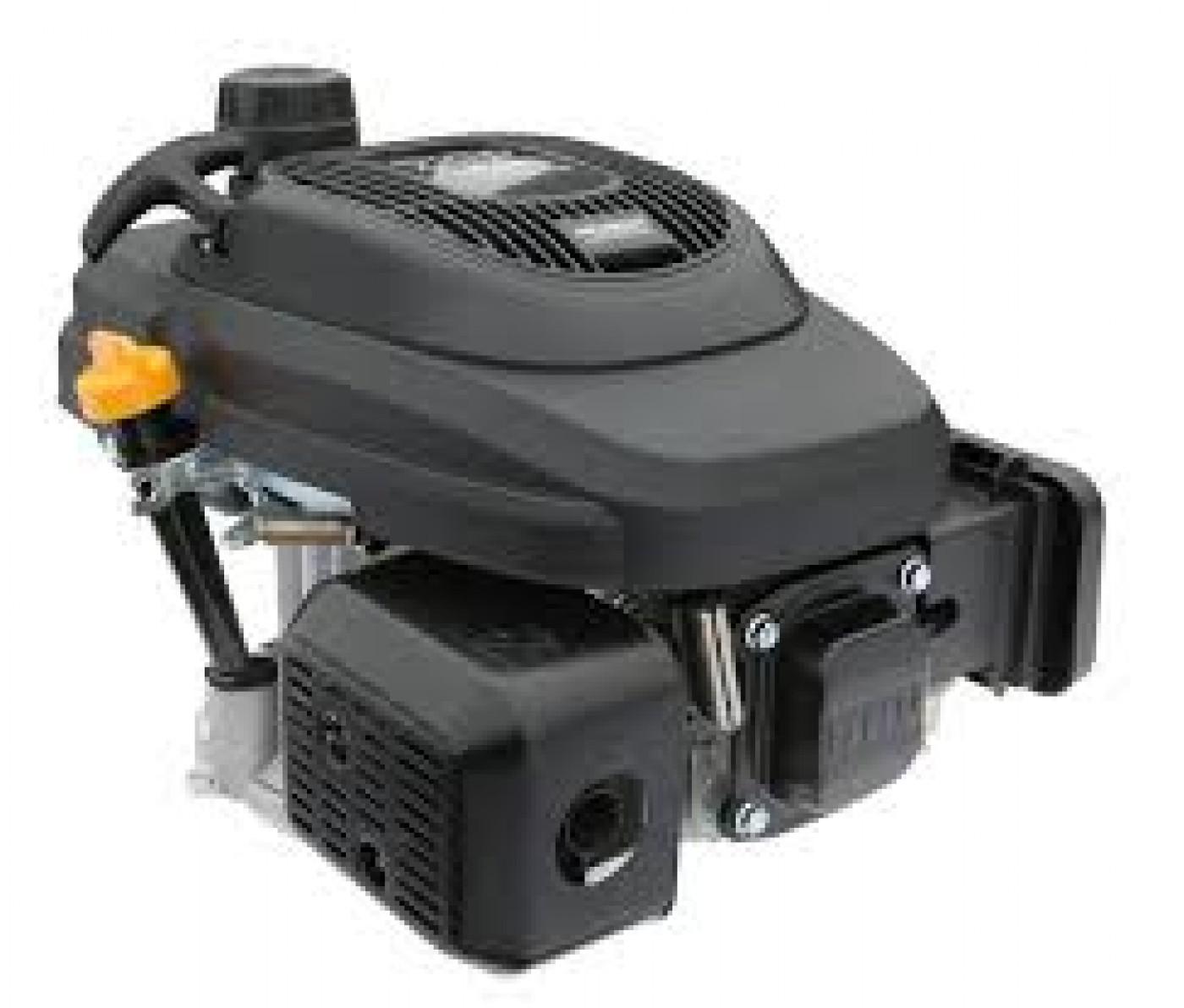 Motor ZONGSHEN XP200A 196cc 6,5 HP  vertikální hřídel 22,2mm 70mm