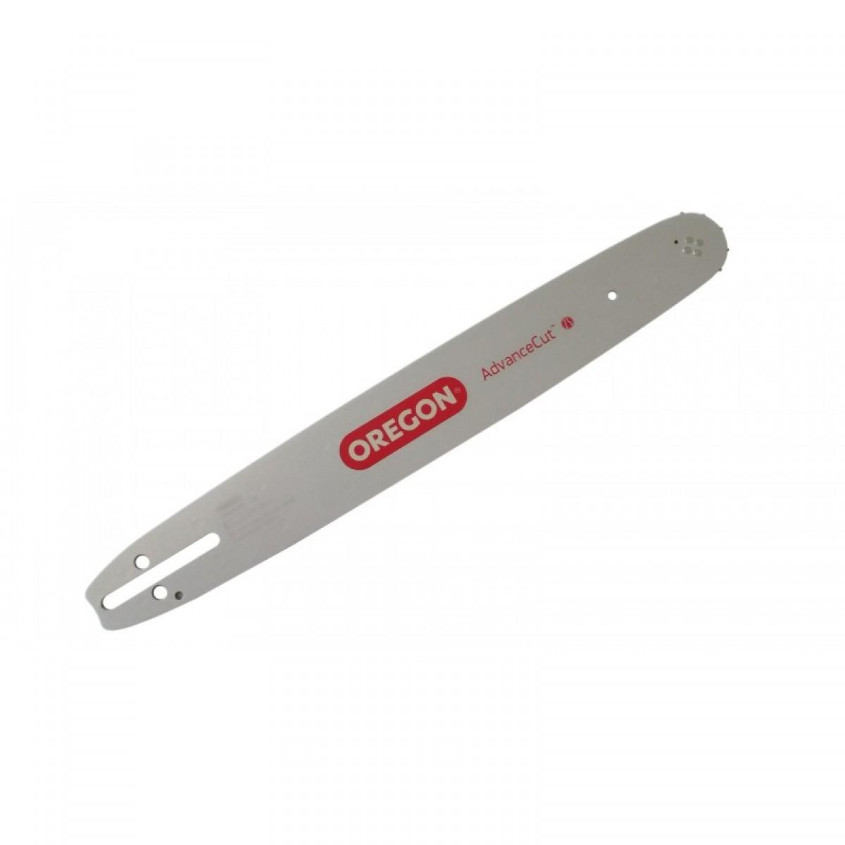 """Vodící lišta PRO-AM 16"""" (40cm) .325"""" 1,3mm 160MLBK095"""