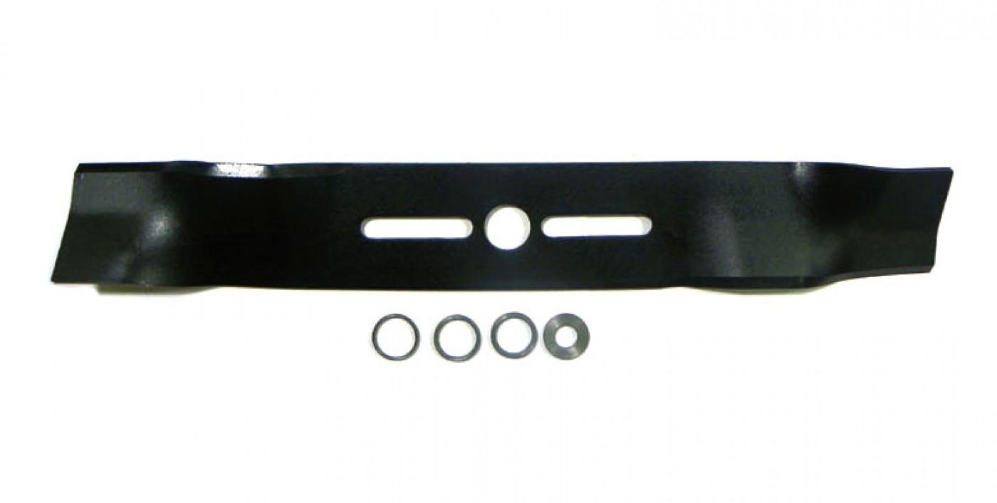 """Univerzální mulčovací nůž 17"""" (43,10 cm)"""
