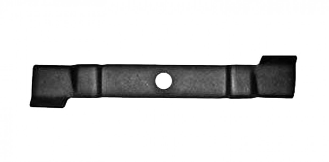 """Nůž elektrických sekaček ALKO Comfort 40E 16"""" (39,80 cm) 112567"""