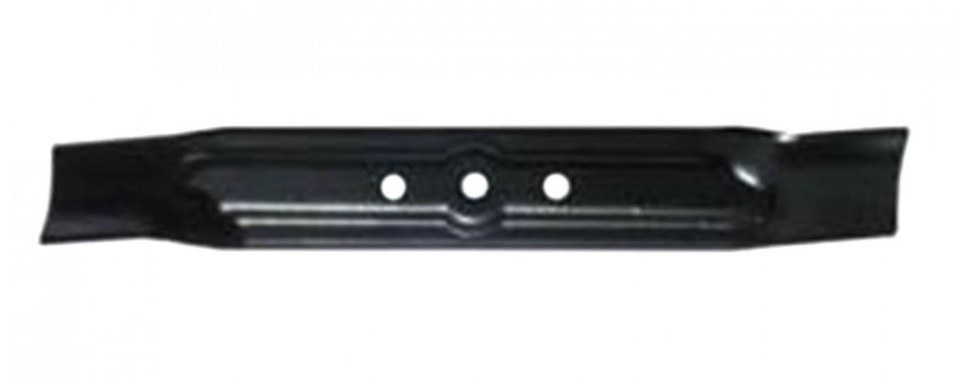 Nůž elektrických sekaček Bosch Rotak 32cm Žací