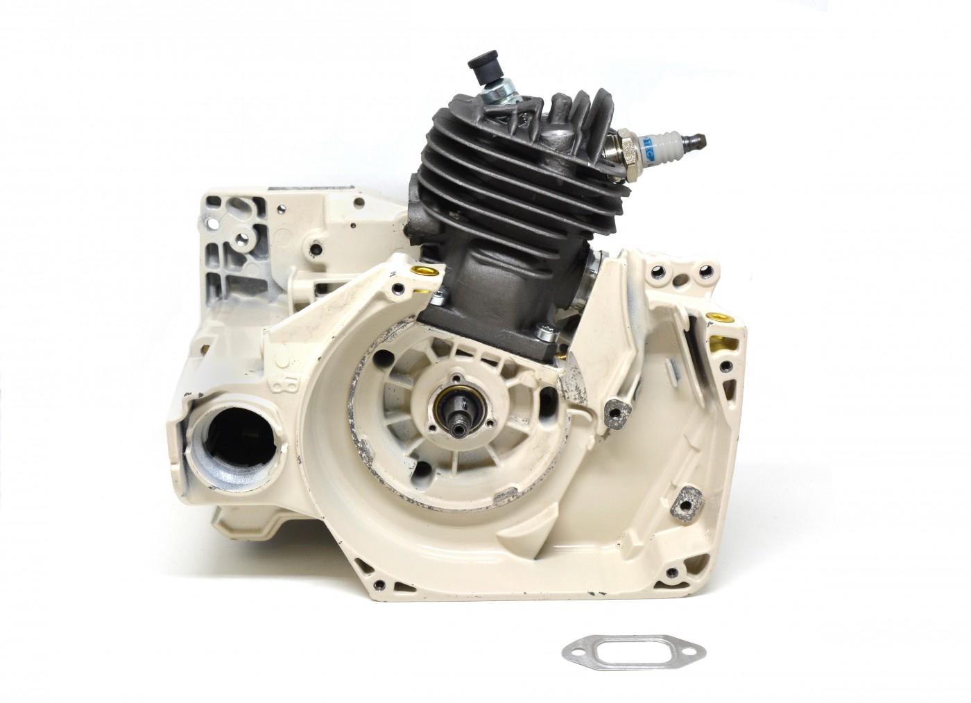 Stihl MS 260 026 MS 240 024 motor + kliková skříň SUPER AKCE sleva 1600 Kč