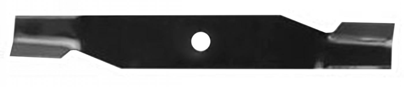 Nůž elektrických sekaček MTD 37,5cm 38-12E Bolens BL1338EP