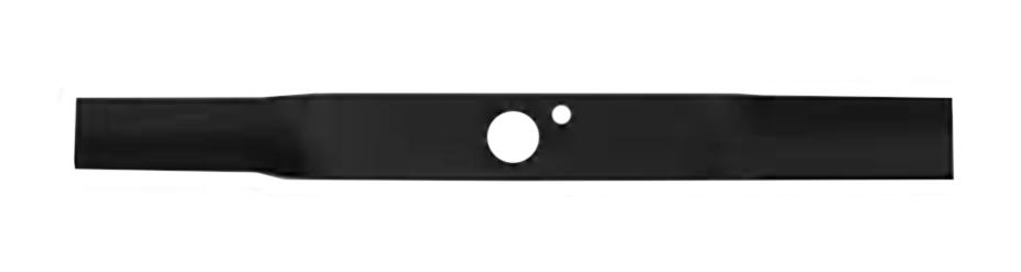 Nůž elektrických sekaček Valex Monza 33cm