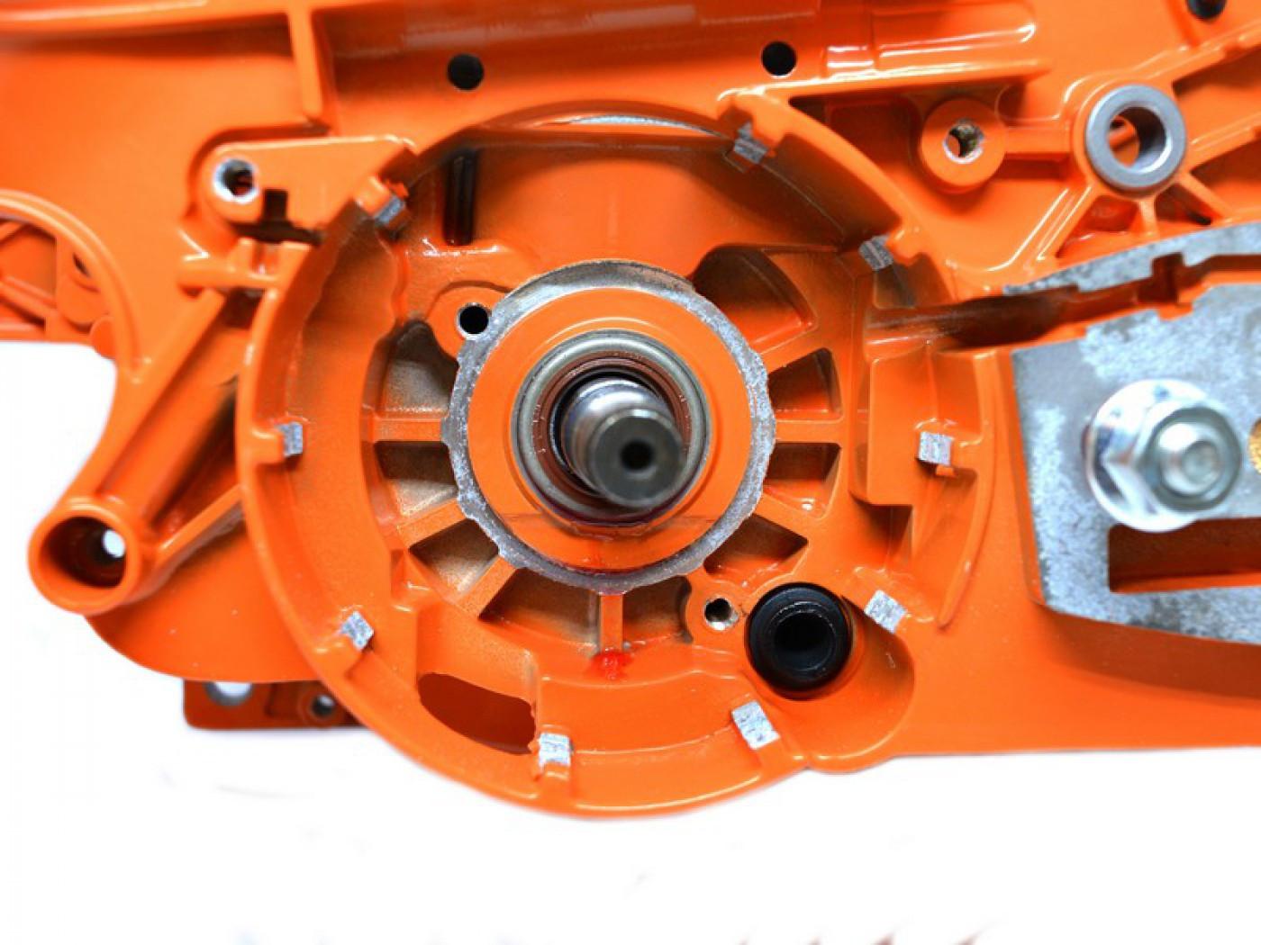 Motor Jonsered 2065 2065 EPA + kliková skříň + UŠETŘÍTE 700 Kč