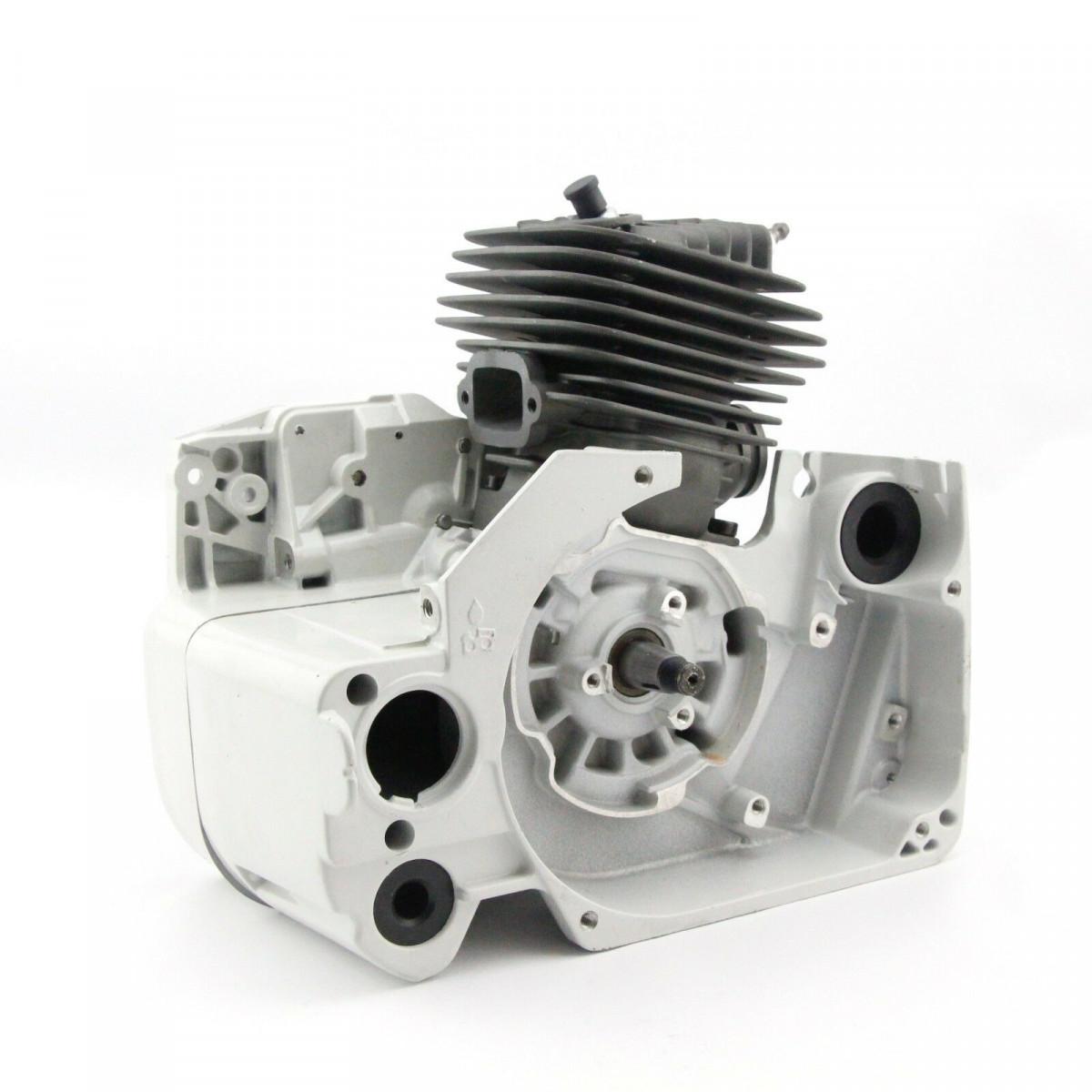 Motor Stihl MS660, 066 + kliková skříň AKCE sleva 2500 Kč