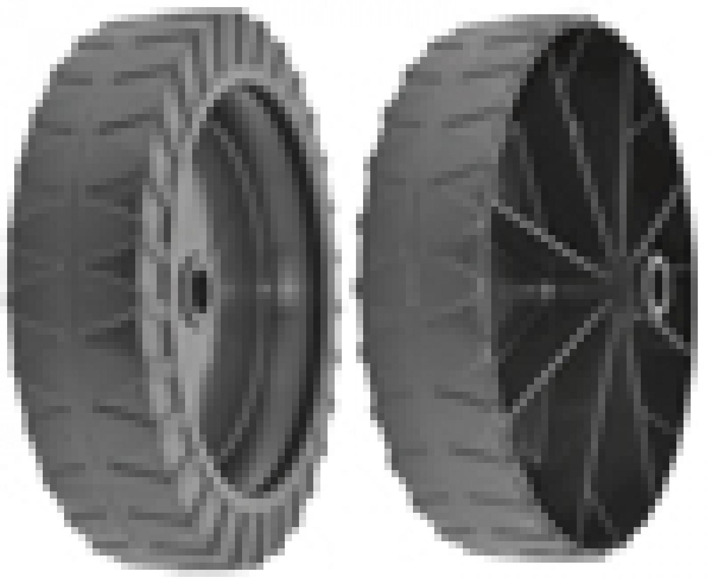 Kolo sekačky CASTELGARDEN K350 P350 22686081/0