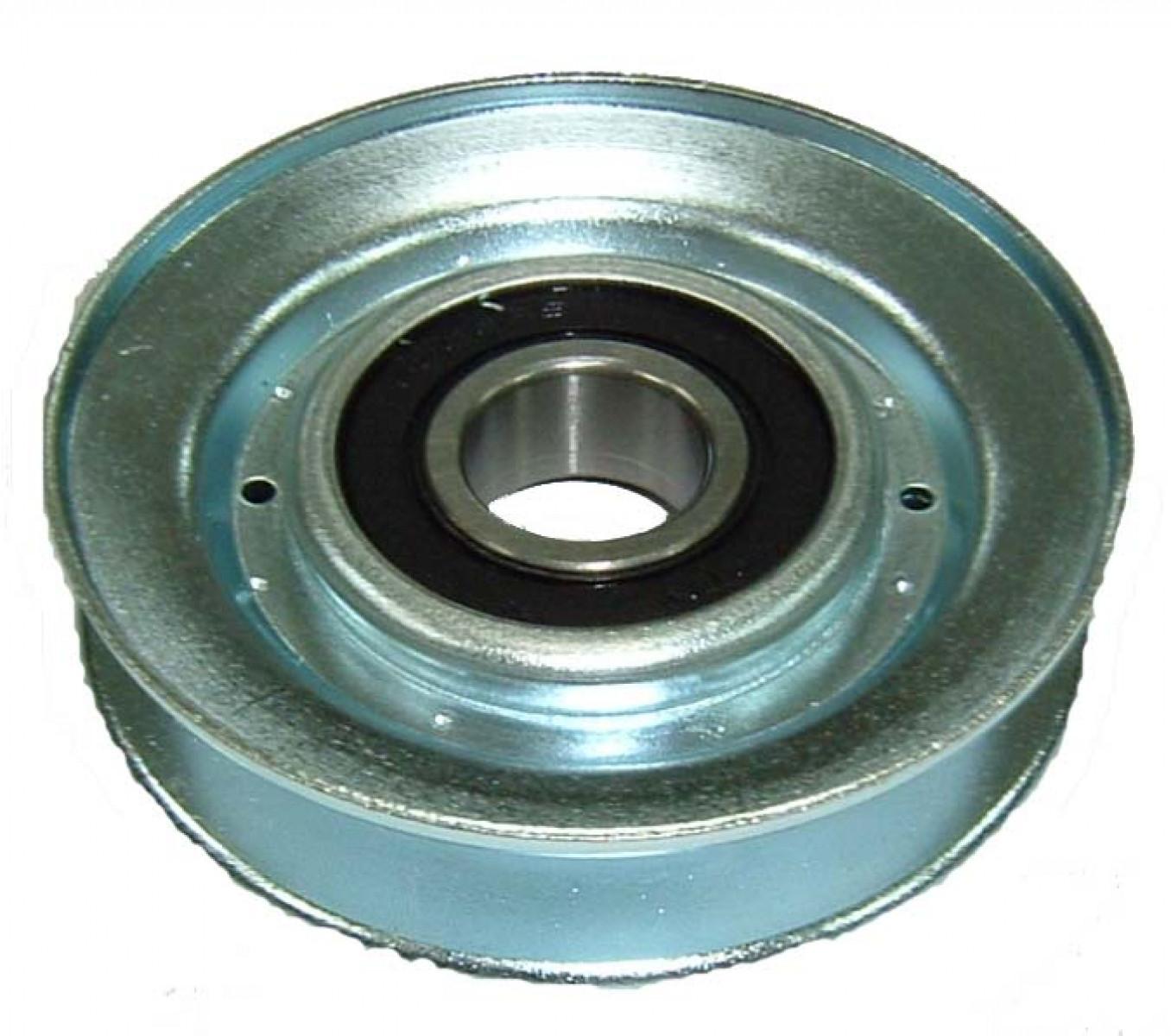 Napínák klínového řemene pohonu a pojezdu AJ SECO SNAPPER Vnitřní V3000-3316