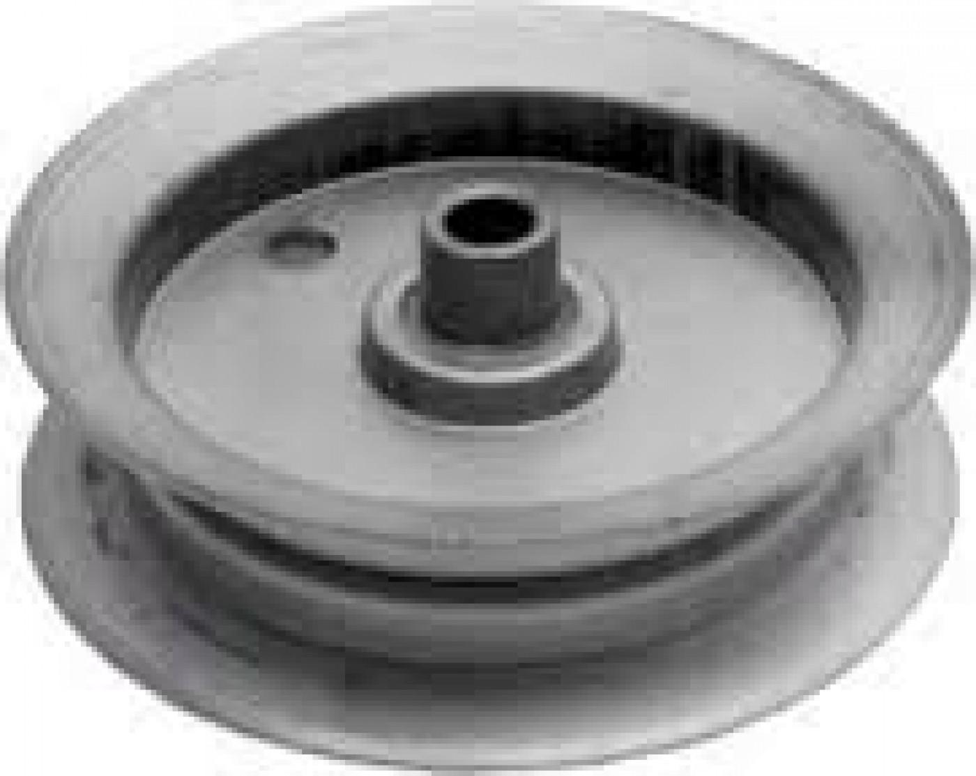 Napínák klínového řemene pohonu MTD 756-0437