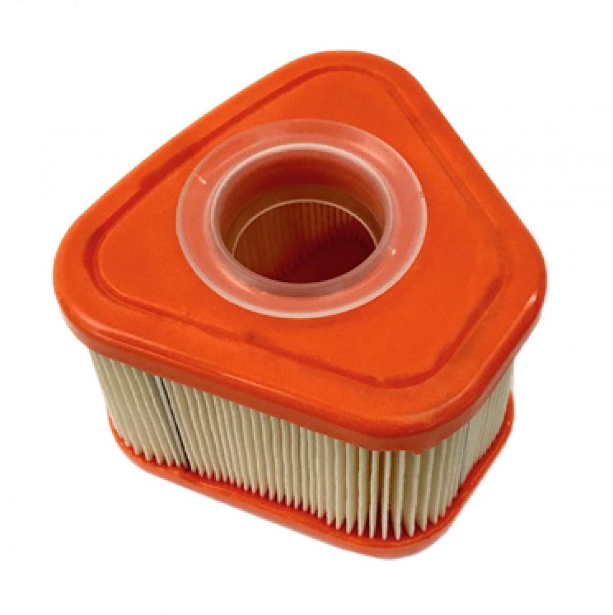 Vzduchový filtr BRIGGS&STRATTON SERIA 850 - Originální díl 597265