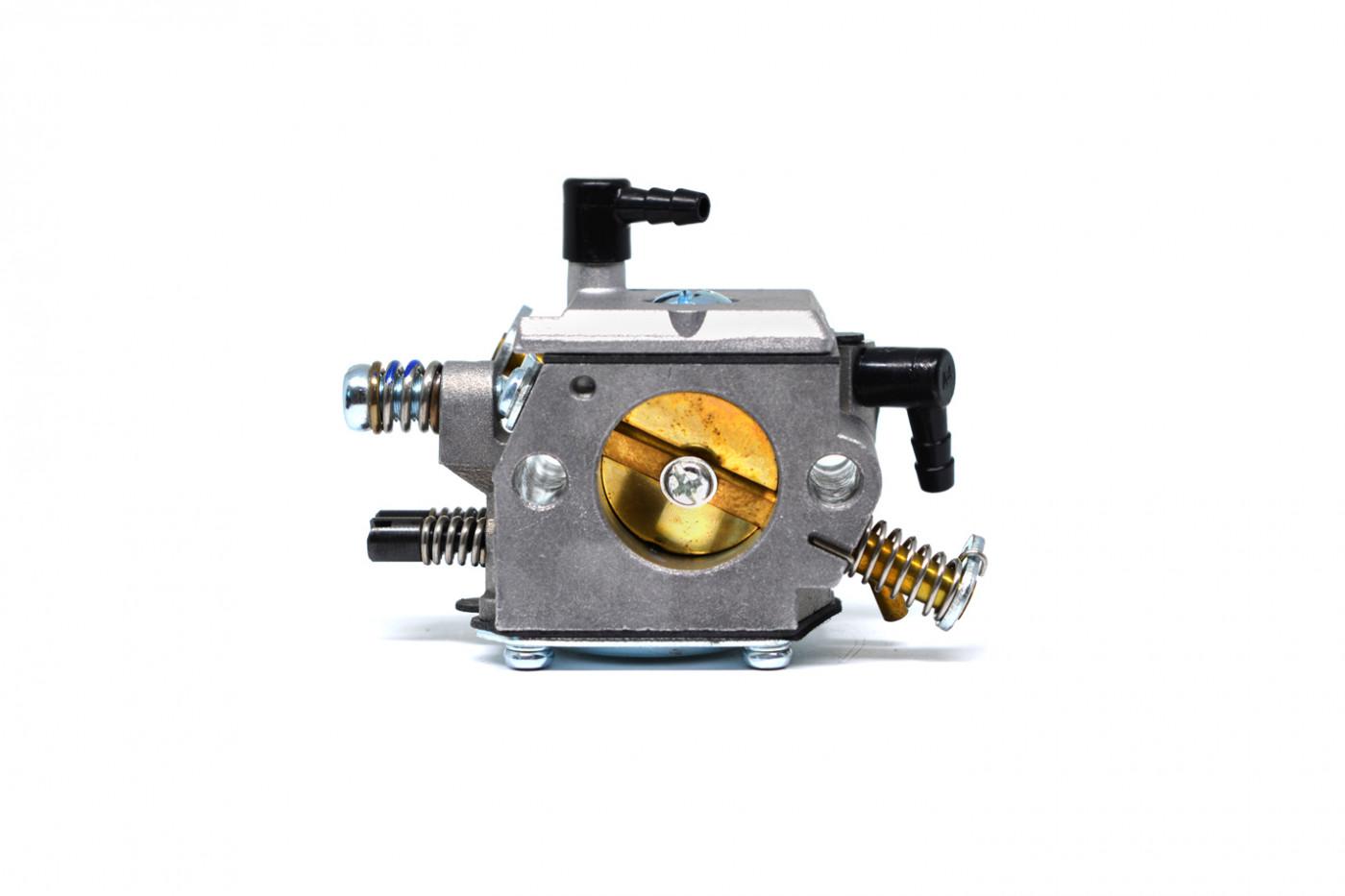 Karburátor Oleo-Mac 956 961 962