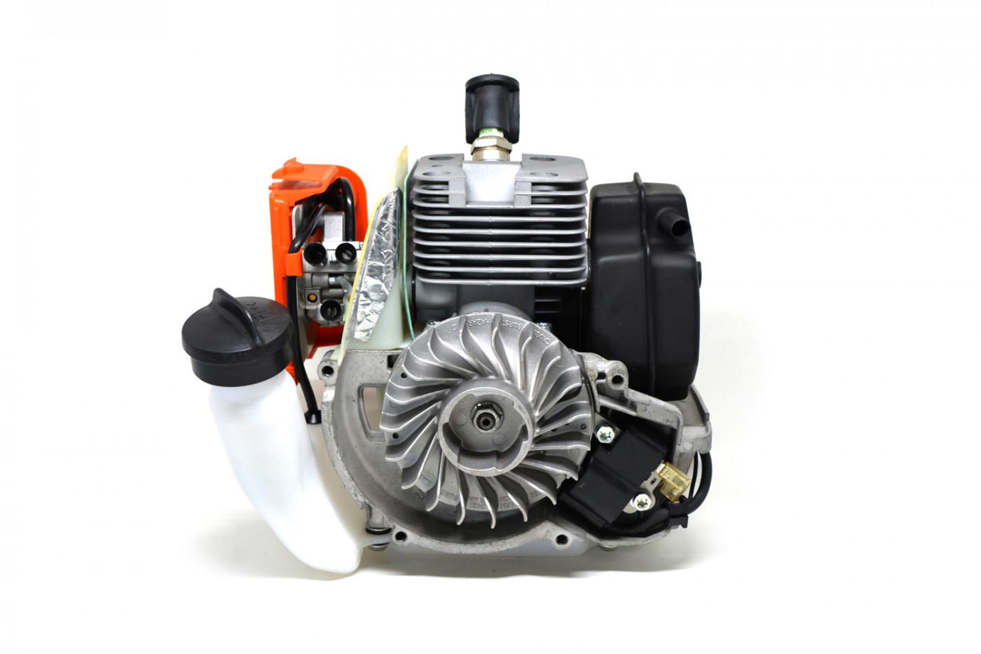 Kompletní opravárenská sada Stihl FS120 FS120R FS200 FS200R FS250 FS350