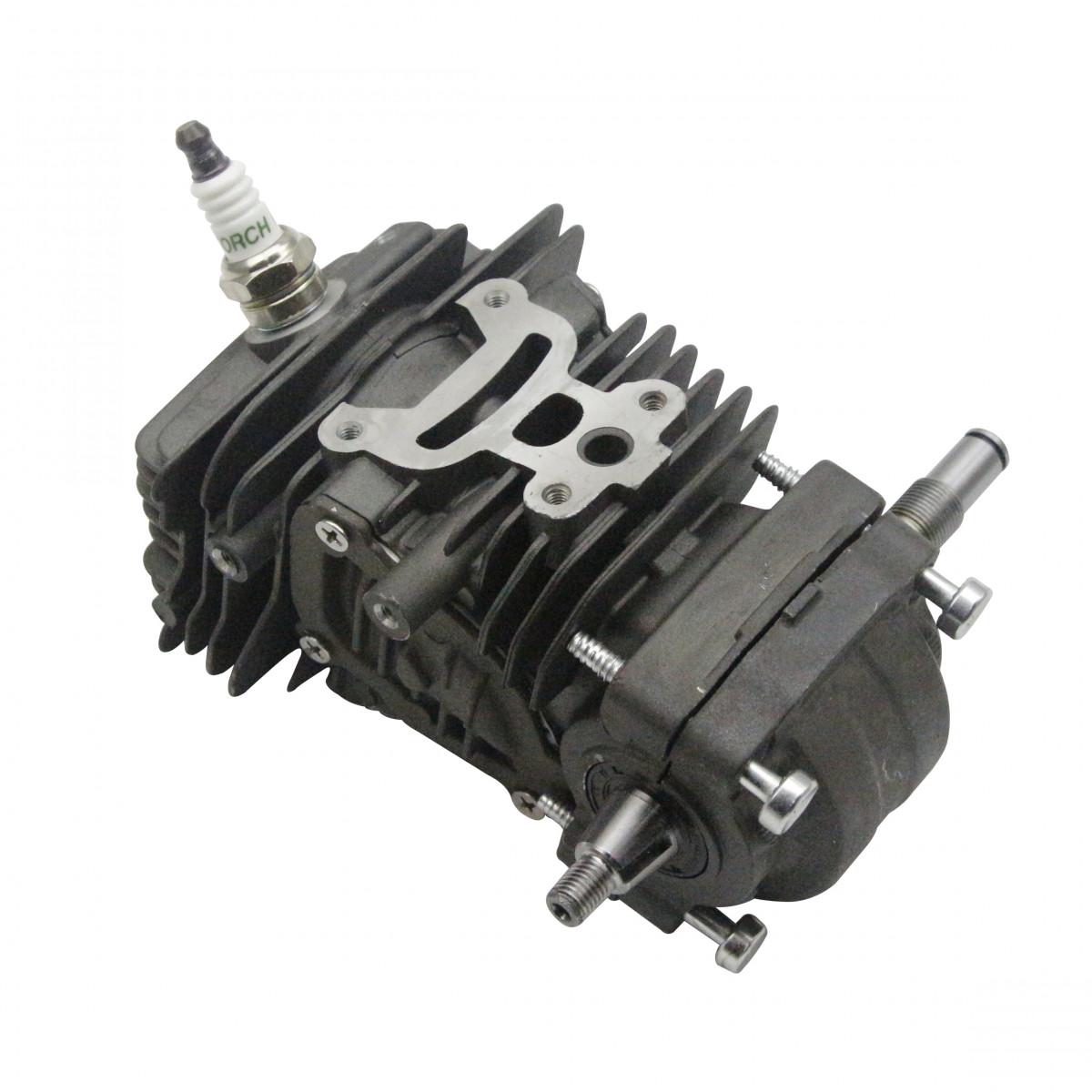 Polomotor Stihl MS171 MS181 MS181C MS211