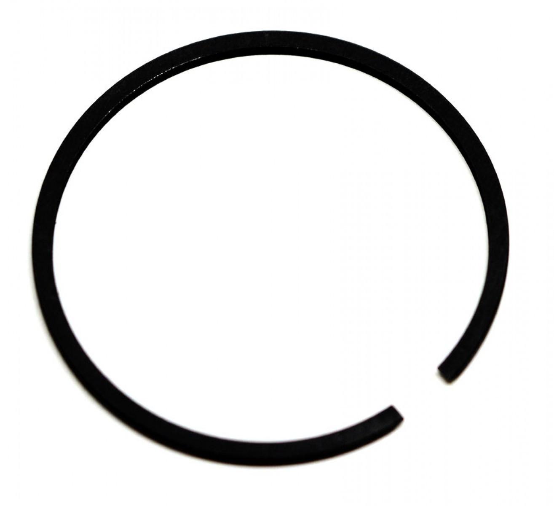 Pístní kroužek 37 x 1,2 mm
